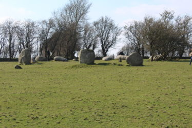 Piper Stones | Photo Jim Butler C 2020