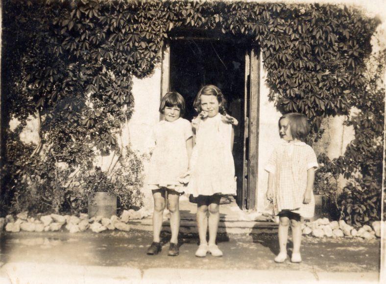 Photo 6. At the Old Rectory, Donard