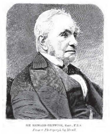 Sir_Richard_Griffith | Google Image