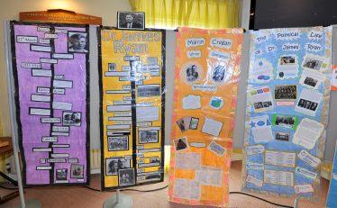 Latouche Legacy 2016 - schools 1916 exhibition | Latouche Legacy https://latouchelegacy.com/