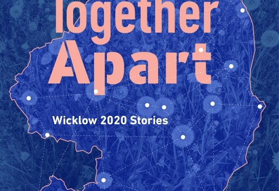 Together Apart : Wicklow 2020 Stories