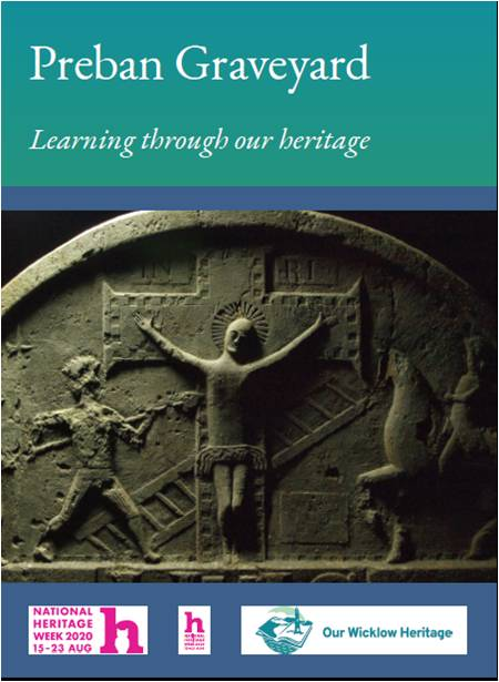 Preban Graveyard - Learning through our heritage