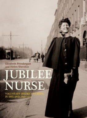 Nurse Mary Hayden: An unsung Wicklow heroine