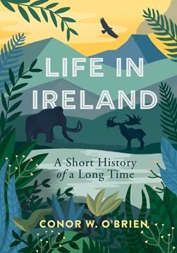 Watch Life in Ireland Talk 29/06/21