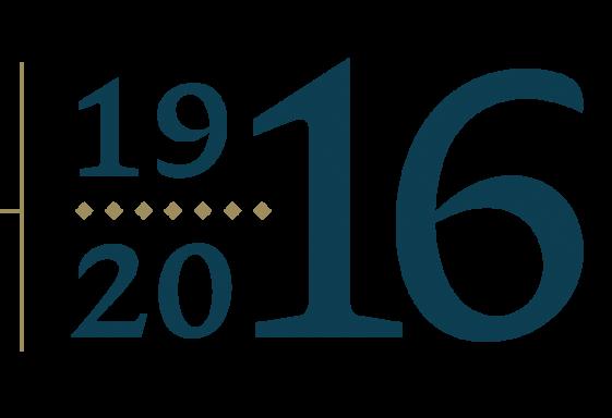 Wicklow Commemorates 1916