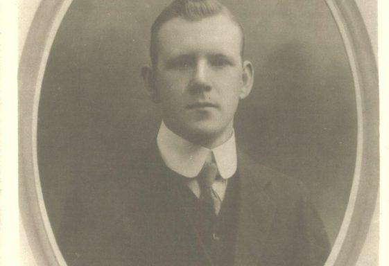 Peter Paul Galligan