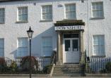 Downshire Hotel