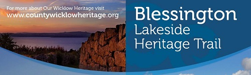 Lakeside Heritage Project
