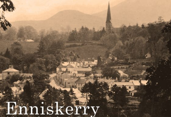 Enniskerry: Archives, notes, and stories from the village
