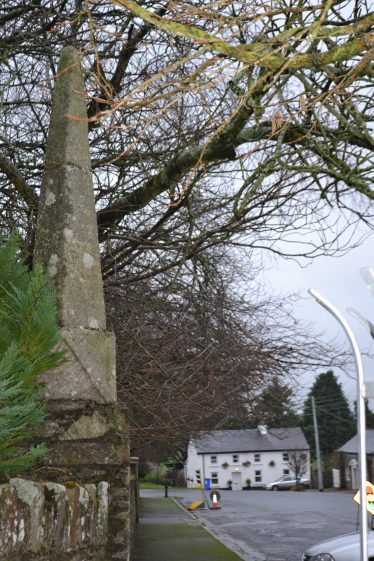 Wicklow Heritage Week Roundup