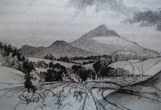 Enniskerry Book review