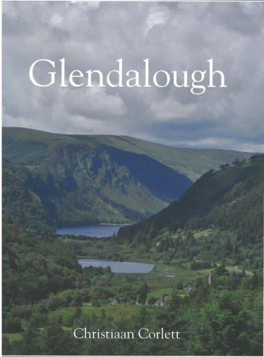 Glendalough Book