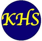Kilmacanogue History Society