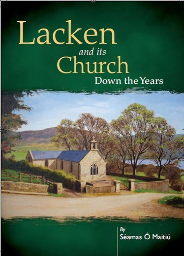 Lacken and Its Church and History