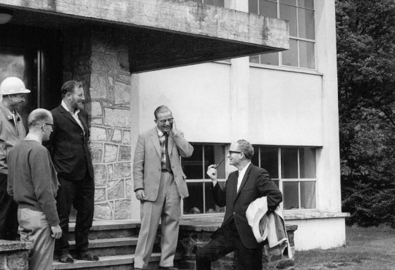 Robert J. Kilgour - General Manager of Avoca Mines 1969-1981: Obituary