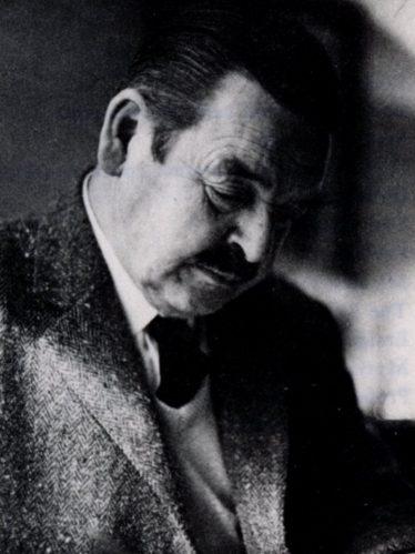 Michael Tolstoy, 1970s