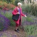 Bertha Craul Oldcourt, Manor Kilbride 1920-2017