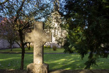 Manor Kilbride | Wicklow County Council