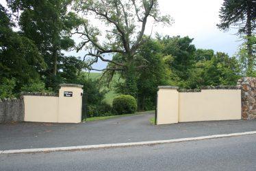 Millbrook House   Newcastle Residents Association