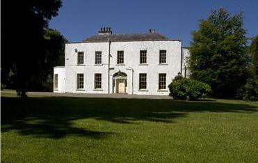 Mount John House | myhome.ie