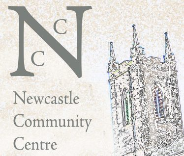 The Community Centre At Newcastle