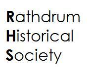 Rathdrum Historical Society