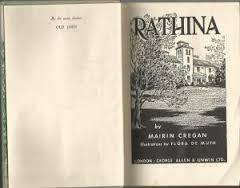 Gift of Ryan Books: Greystones Archaeological & Historical Society