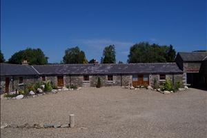 Stables at Upper Leabeg Newcastle | myhome.ie