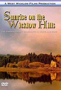 Wicklow Songs, Scenery and Music