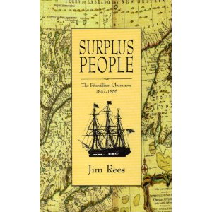 Surplus People