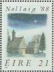 1988 - Nollaig '88